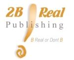 brealpub_logo1